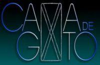 2D975C28Bcb9Adecea30Fc8Feacfc102 &Quot;Cama De Gato&Quot; Substitui &Quot;Paraíso&Quot;