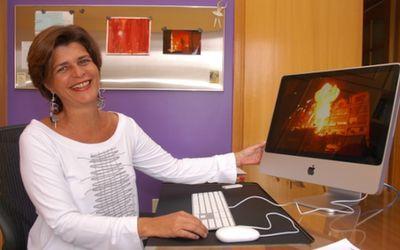 http://www.oplanetatv.com.br/imagemLinks/cris_fridman.jpg